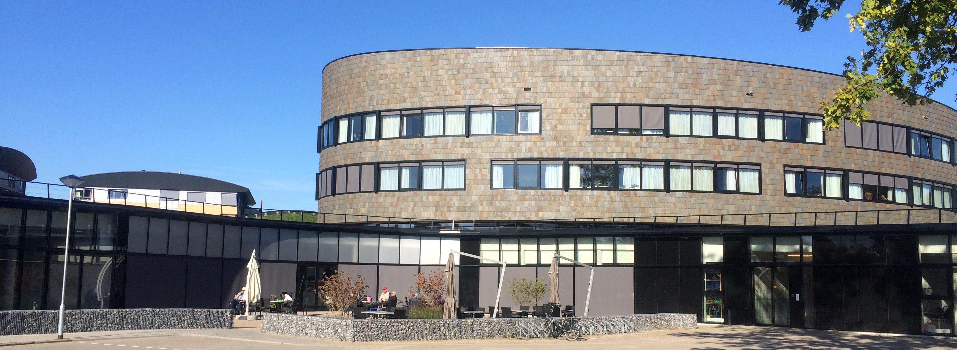 20151027-woonzorgcentrum-de-pol-nijkerk