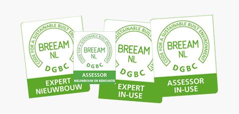 breeam-certificaten-w4y-groot_edited-1