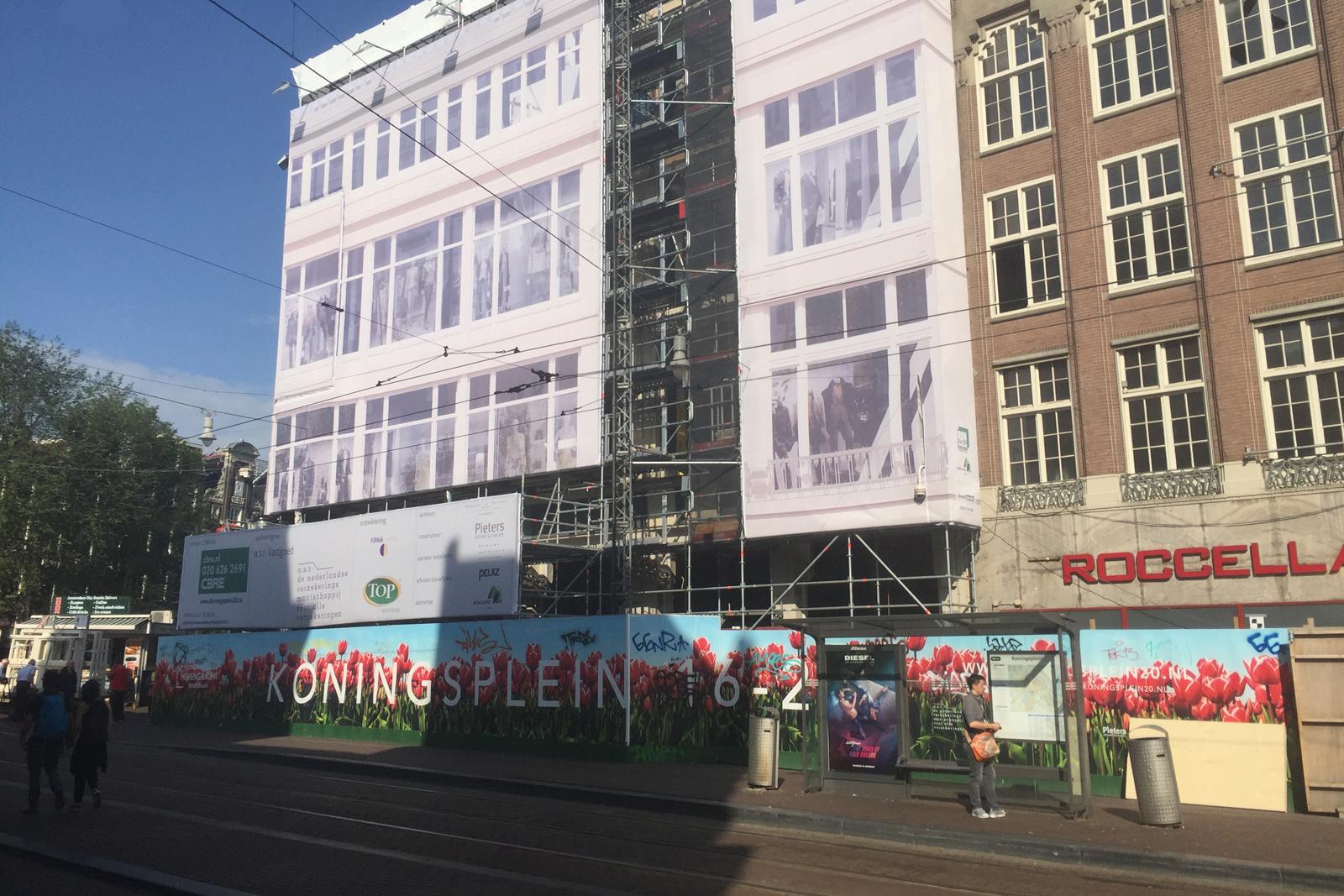 breeam-in-use-renovatie-koningsplein-w4y