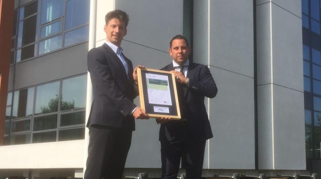 duurzaam-gebouw-met-breeam-certificering5