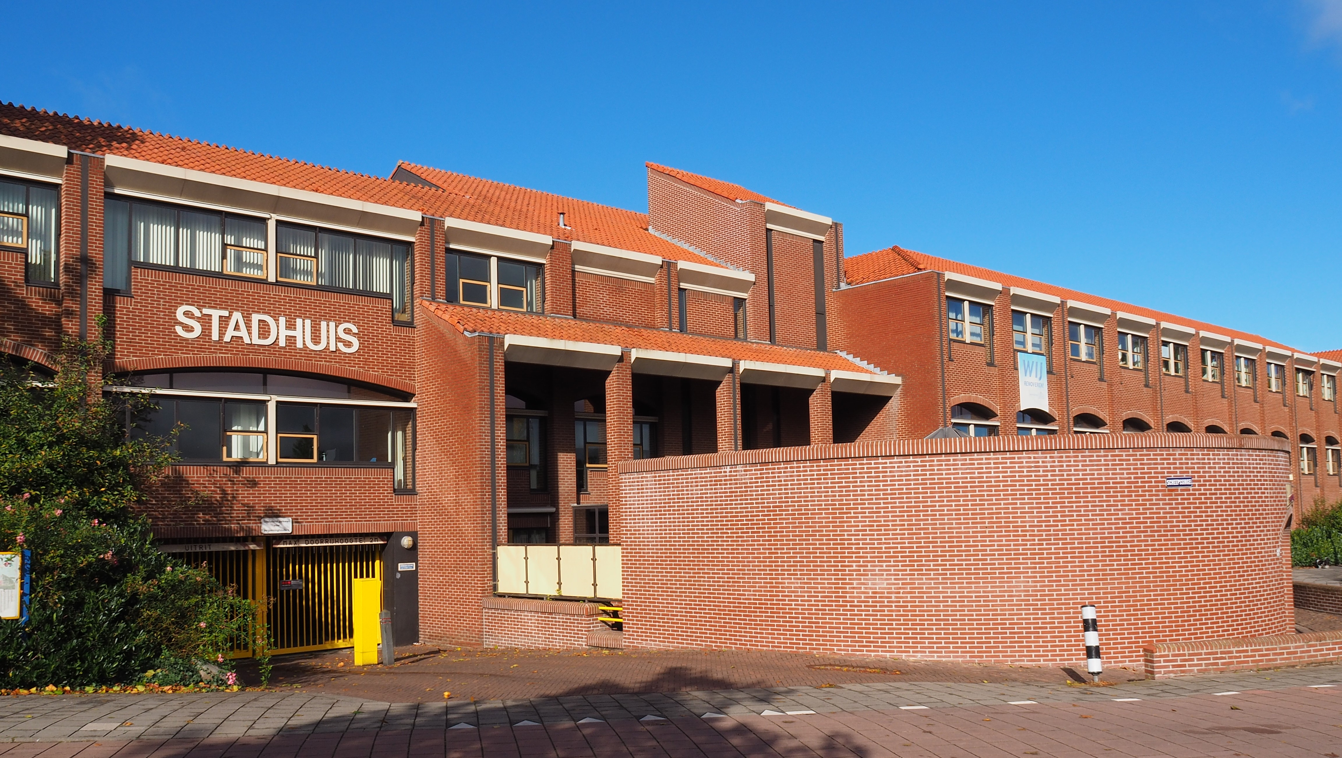 gemeente-harderwijk-1