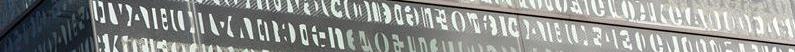 nieuws-banner