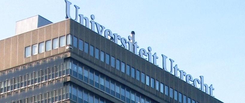 universiteit_utrecht_mag-worden-gebruikt