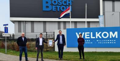 bosch-beton-uitreiking-breeam-outstanding-certificaat-w4y-11-dec-2020