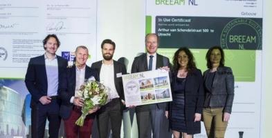 bouwinvest-mrt2017-certificaatuitreiking-uitgelicht