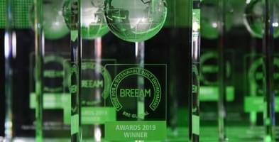 breeam-award-2018-unilever-nl-foto-bregroup-33431969988_d0f54d3cc7_z