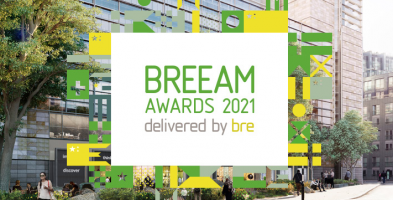 breeam-awards-2021-w4y