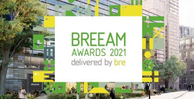 breeam-awards-2021-w4y