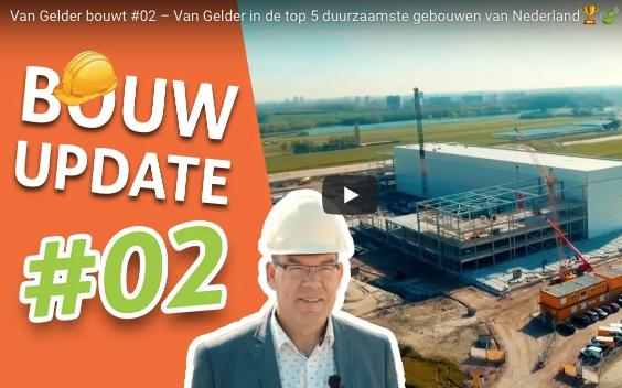 breeam-outstanding-nieuwbouw-vangelder-w4y-adviseurs