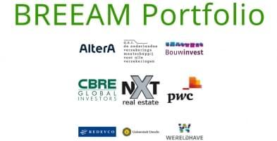 breeam-portfolio-w4y-foto
