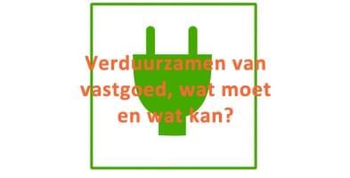 duurzaam-vastgoed-wat-kan-mag-w4y