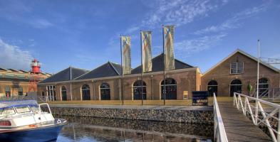 foto3-stadhuis-denhelder-2020-pvda