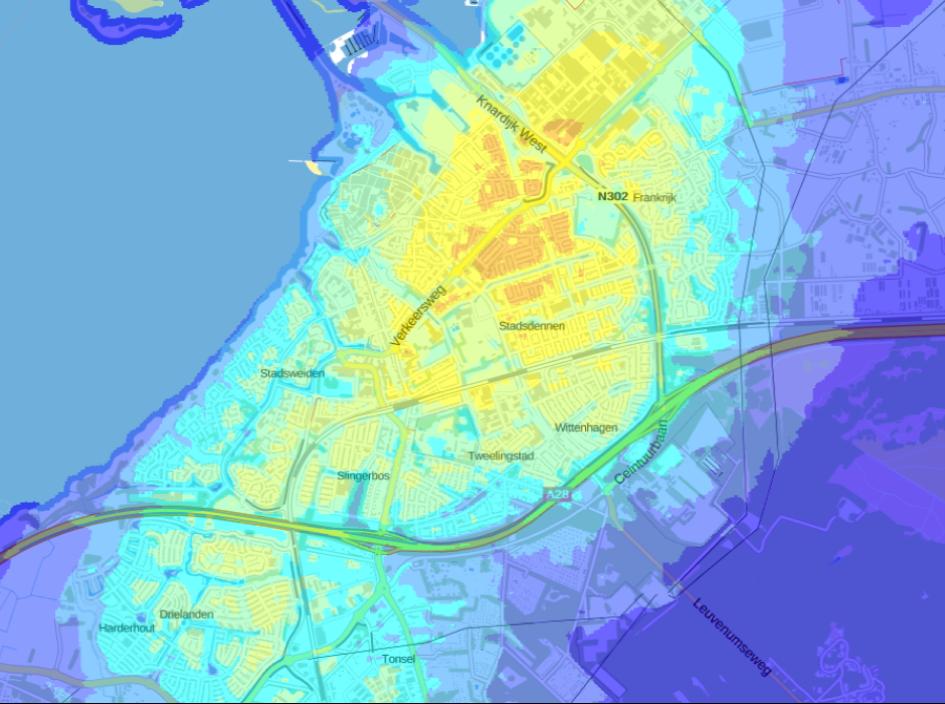hitte-kaart-gevolgen-klimaatsystemen-w4y