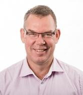 Jan Roersen