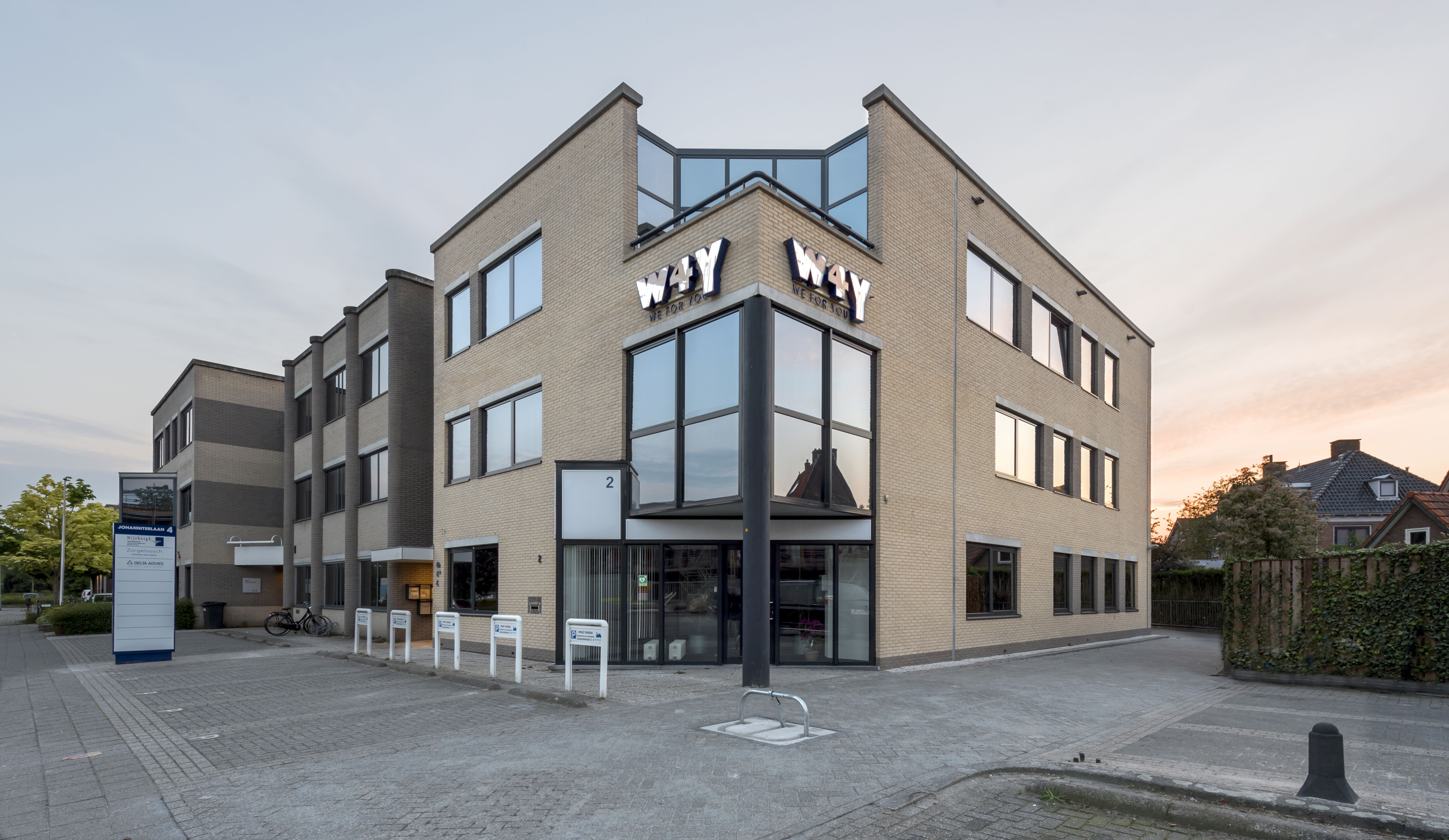 kantoorw4y01