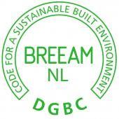 logo-breeam-w4y