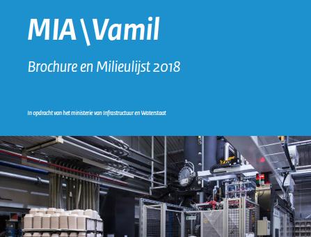 mia-vamil-milieulijst-2018-w4y-447x340