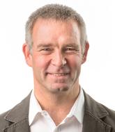 Michel Bruns
