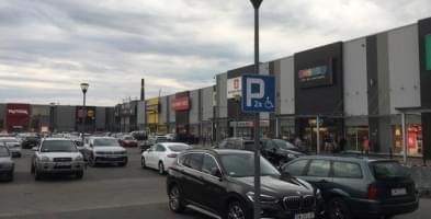 Mlyn Retail Park-BREEAM-W4Y1
