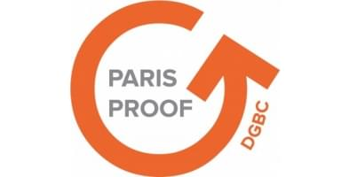 paris-proof-logo