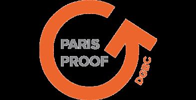 paris-proof