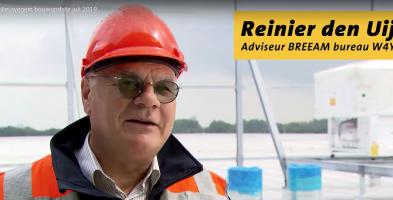 reinier-den-uijl-w4y-distributiecentrum-jumbo-breeam