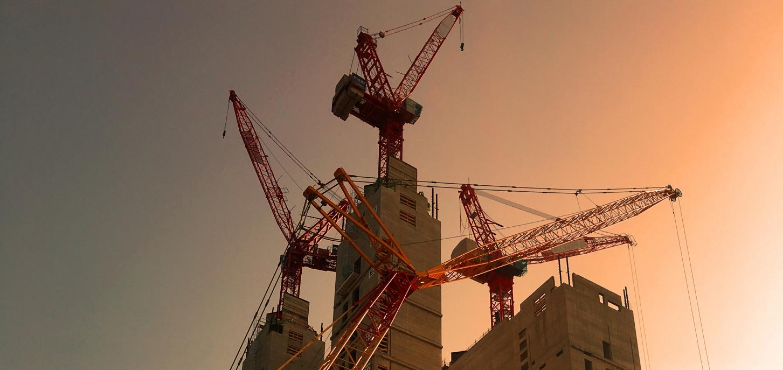 rivm3-utrecht_w4y-commissioning-projectmanagement-bouw