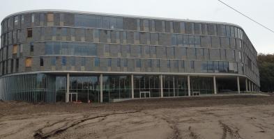 tennet-breeam-nieuwbouw