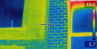 thermografisch-onderzoek-w4y-gebouwen1