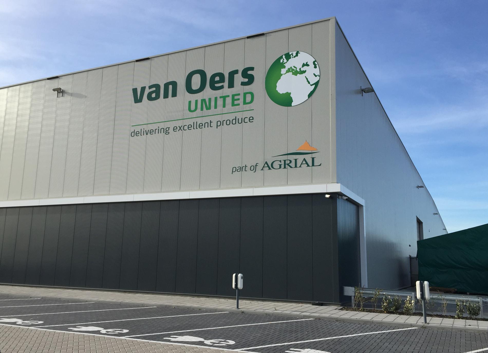 van-oers-breeam-outstanding-w4y-1