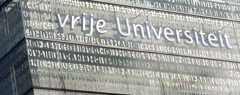 vrije-universiteit-breeam-excellent