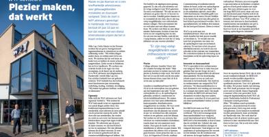 w4y-adviseurs-werken-artikel-harderwijk-magazine-juni2021