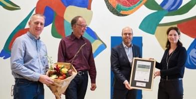 w4y-breeam-certificering_2017-10-31_stedelijk_breeam_tomek-dersu-aaron_003