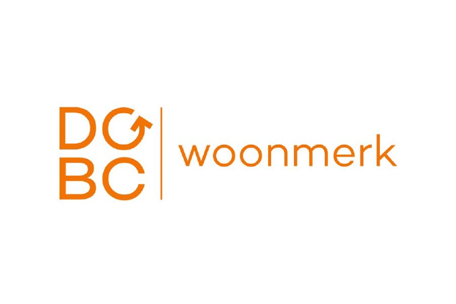 woonmerk-dgbc-w4y